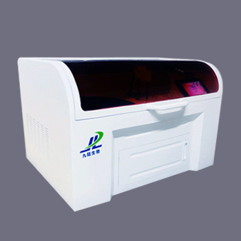 全自动TCT液基细胞分析仪