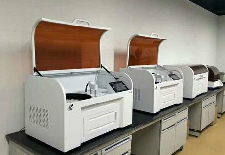 医用TCT液基细胞染色制片机如何检查滑膜